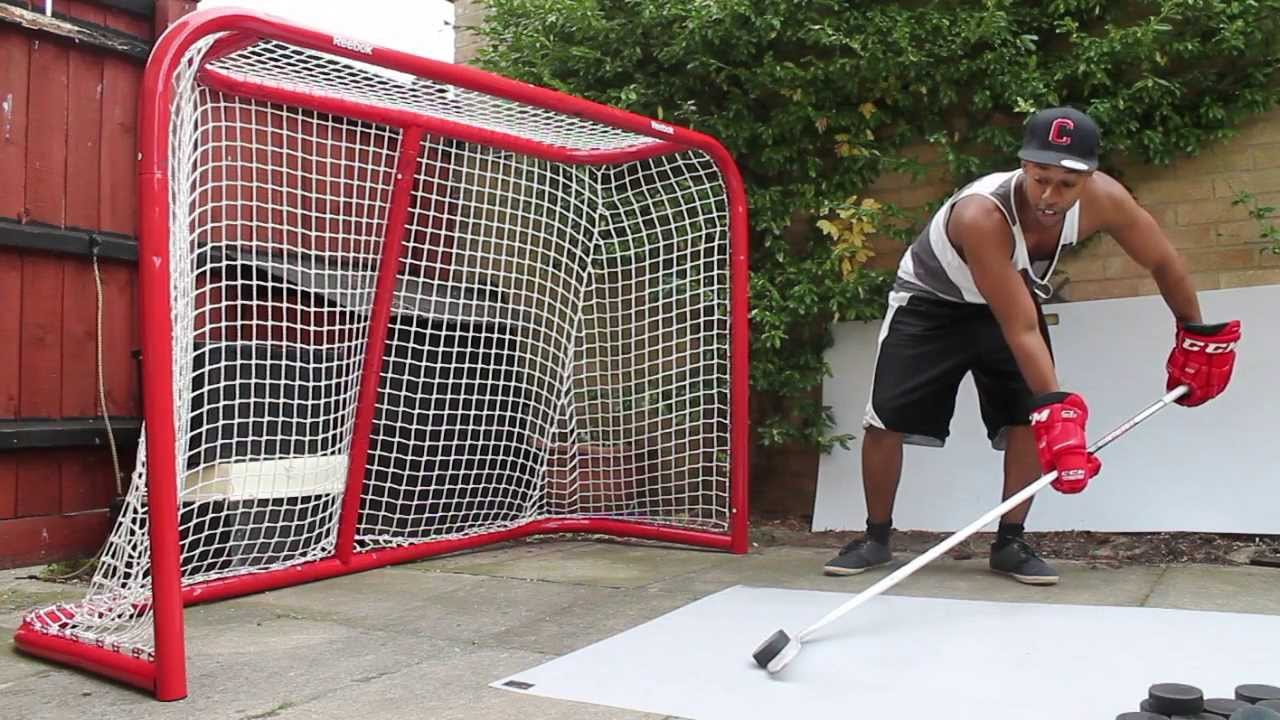 How To Backhand Topshelf – Shoot top shelf on your back hand tutorial for beginners
