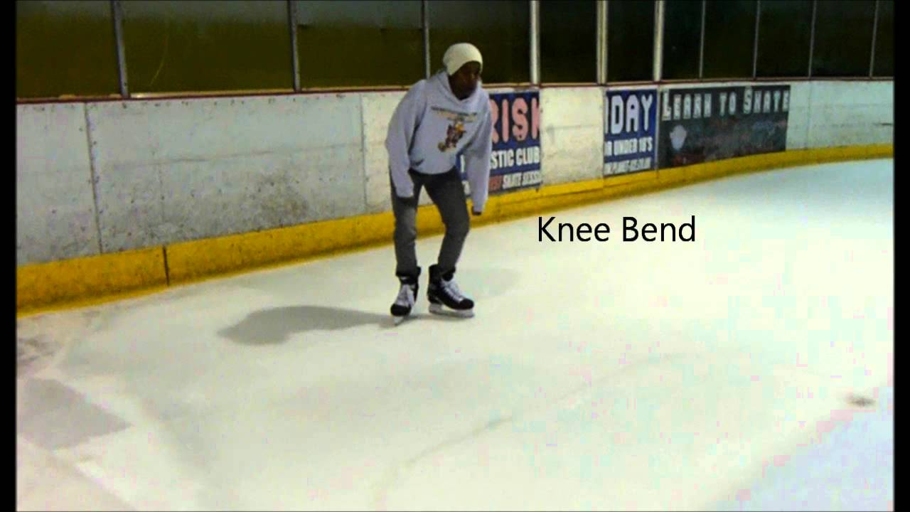 How To Do Explosive Starts In Hockey Quick Toe Starts Improving Acceleration