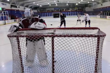 How-To-Properly-Warm-Up-Your-Hockey-Goalie-Dos-and-Dont-1