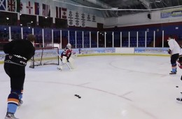 How-To-Properly-Warm-Up-Your-Hockey-Goalie-Dos-and-Dont-4