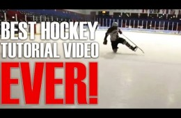 best-ice-hockey-tutorial-video-e