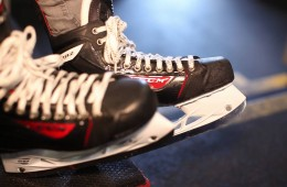 brand-new-ccm-rbz-ice-hockey-ska1