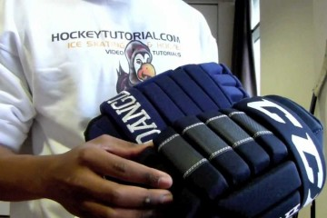 dangle-glove-review-off-and-on-i