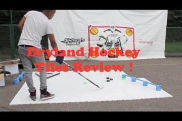 dryland-hockey-training-tiles-sw