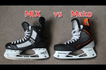 easton-mako-ice-hockey-skates-vs