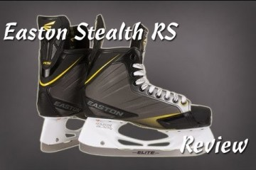 easton-stealth-rs-ice-hockey-ska