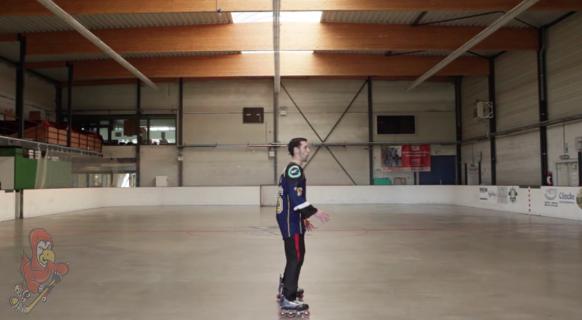how-to-hockey-stop-roller-inline-skates