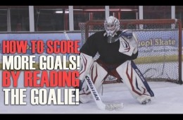 how-to-score-more-goals-in-hocke