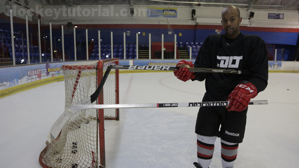 0l02s-COLT-Hockey-Unbreakable-hockey-stick-review-2