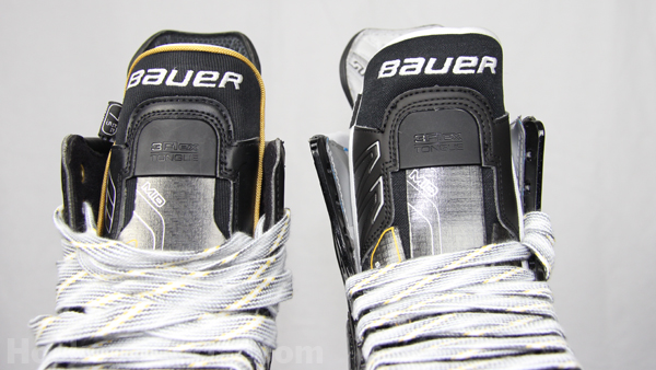 Bauer-Supreme-MX3-Skates-vs-Bauer-Supreme-Total-One-NXG-Hockey-Skates-Compared-3