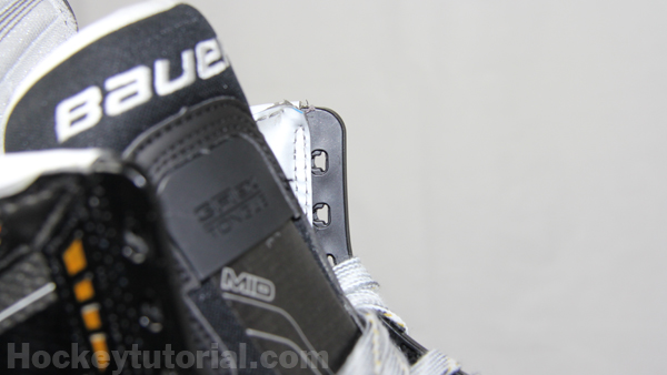 Bauer-Supreme-MX3-Skates-vs-Bauer-Supreme-Total-One-NXG-Hockey-Skates-Compared-4