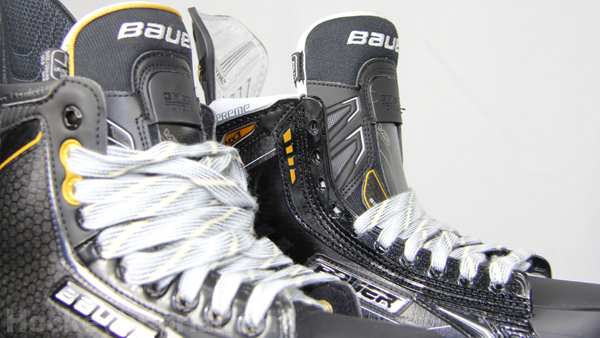 Bauer-Supreme-MX3-Skates-vs-Bauer-Supreme-Total-One-NXG-Hockey-Skates-Compared-6