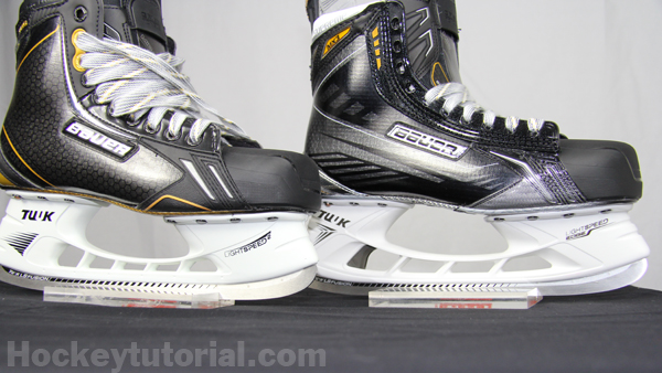 Bauer-Supreme-MX3-Skates-vs-Bauer-Supreme-Total-One-NXG-Hockey-Skates-Compared-9