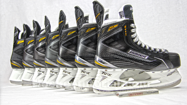 Bauer-Supreme-Total-One-MX3-and-full-skate-range