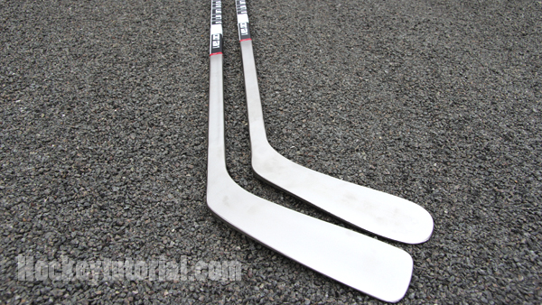 COLT-Hockey-Stick-review-weight-unbreakable-1