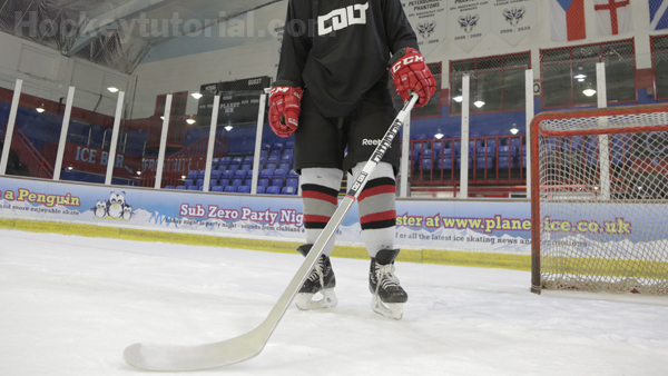 COLT-Hockey-Stick-unbreakable-stick-review