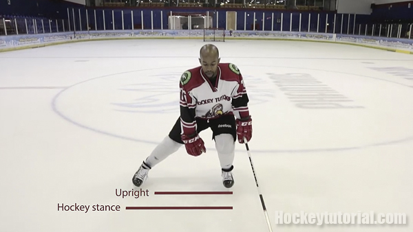 How-to-skate-faster-in-ice-hockey-video-tutorial-hockeytutorial-8