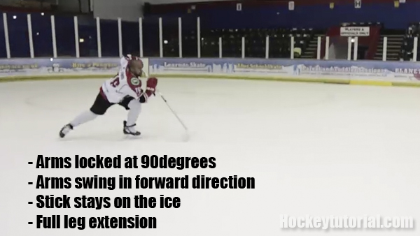 How-to-skate-faster-in-ice-hockey-video-tutorial-hockeytutorial