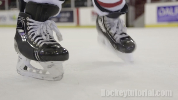 How-to-take-a-snap-shot-for-beginneres-in-ice-hockey-5