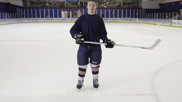 How-to-take-a-wrist-shot-in-hockey-for-beginners-1