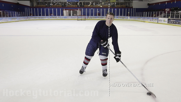 How-to-take-a-wrist-shot-in-hockey-for-beginners-6