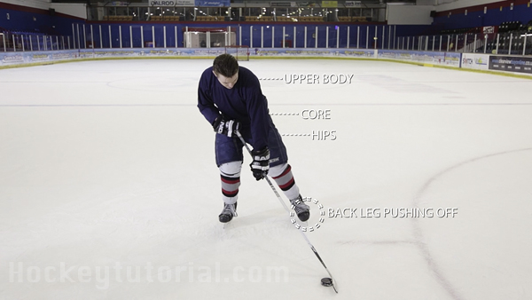 How-to-take-a-wrist-shot-in-hockey-for-beginners-8