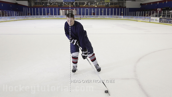 How-to-take-a-wrist-shot-in-hockey-for-beginners-9