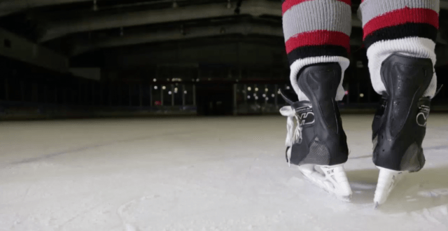 VH-Hockey-skates-review-640x330