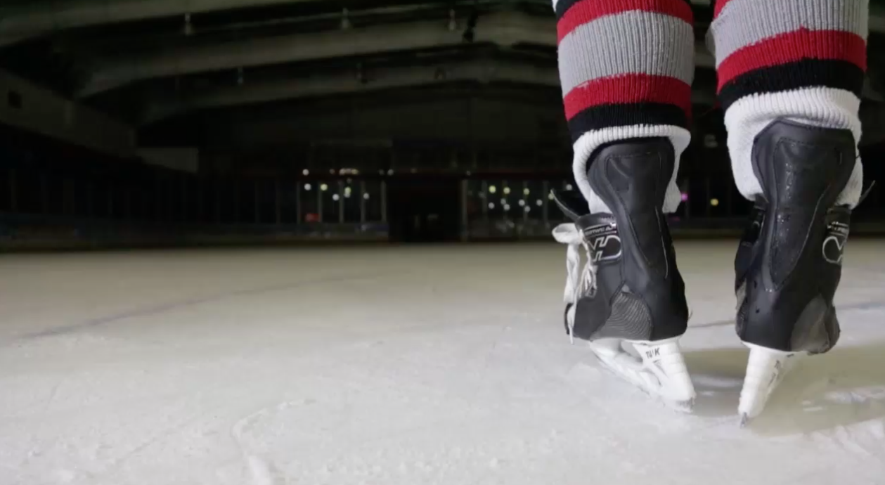 VH-Hockey-skates-review – Hockey Tutorial
