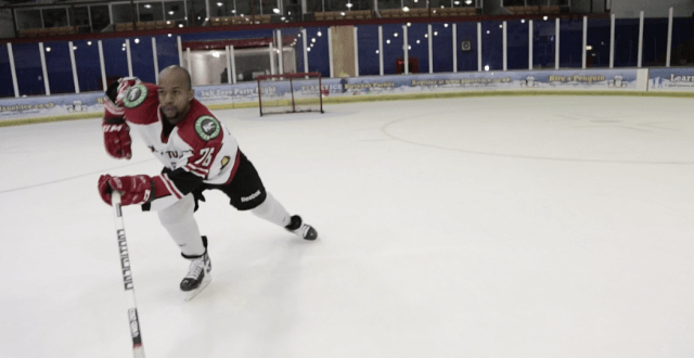 how-to-skate-faster-in-ice-hockey-640x330