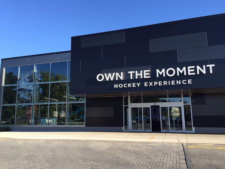Bauer-Hockey-Own-the-moment-store-