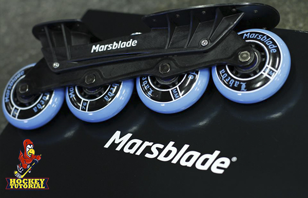 marsblade-review-2