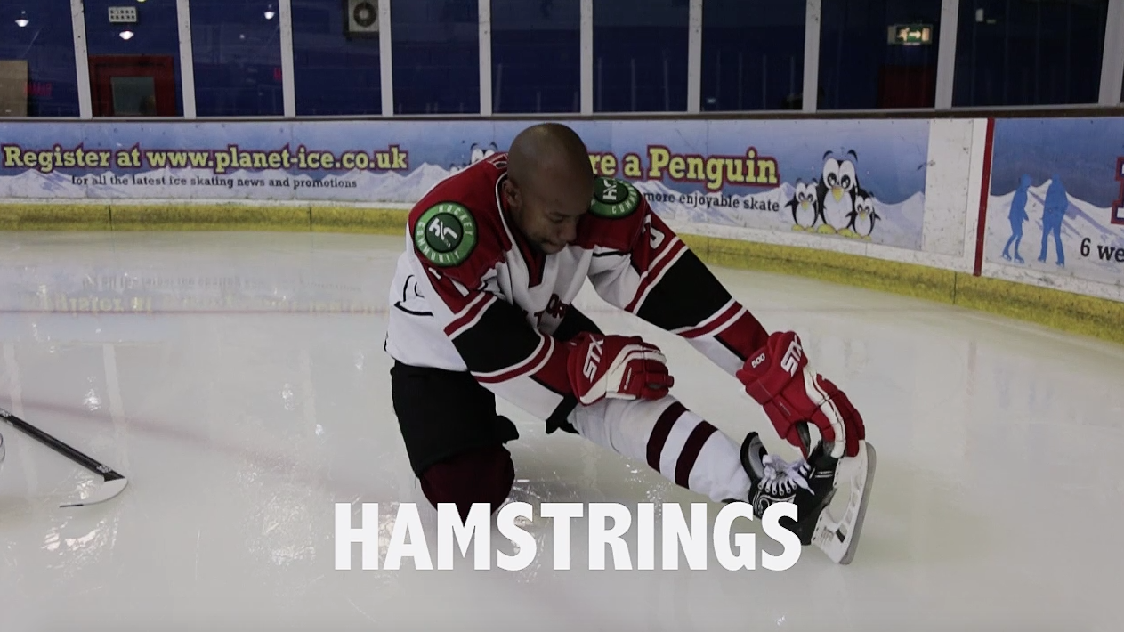 How to properly warm up and stretches for hockey per-game and post-game How to properly warm up and stretches for hockey per-game and post-game at 16.08.36
