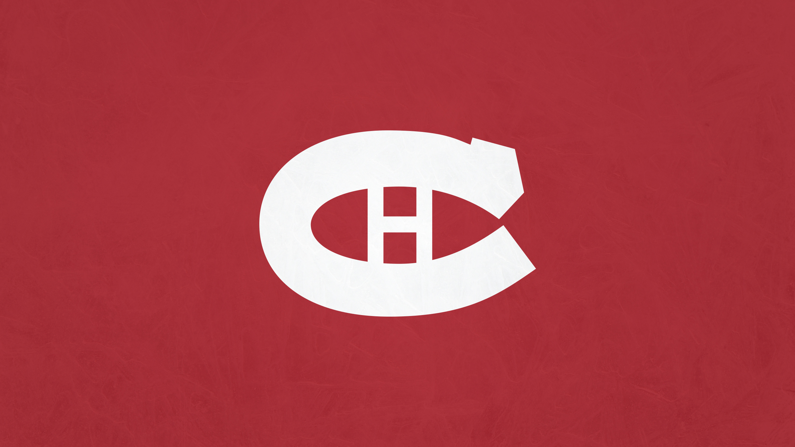 Most Inspiring Wallpaper Logo Montreal Canadiens - YV1ceXo  Pictures_51875.jpg