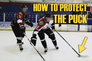 puck protection 101