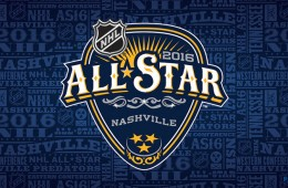 nhl_2016_all_star_game_logo_with_pattern