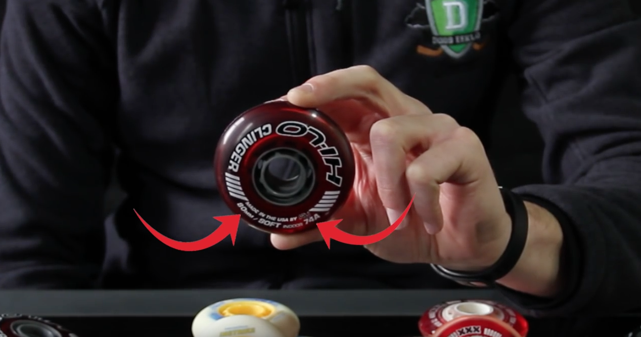 a comparison and contrast between roller and ice hockey In contrast, a core muscle injury  between hip and groin injuries suggests that  powerful skating strokes on the ice the striking of a hockey puck also.