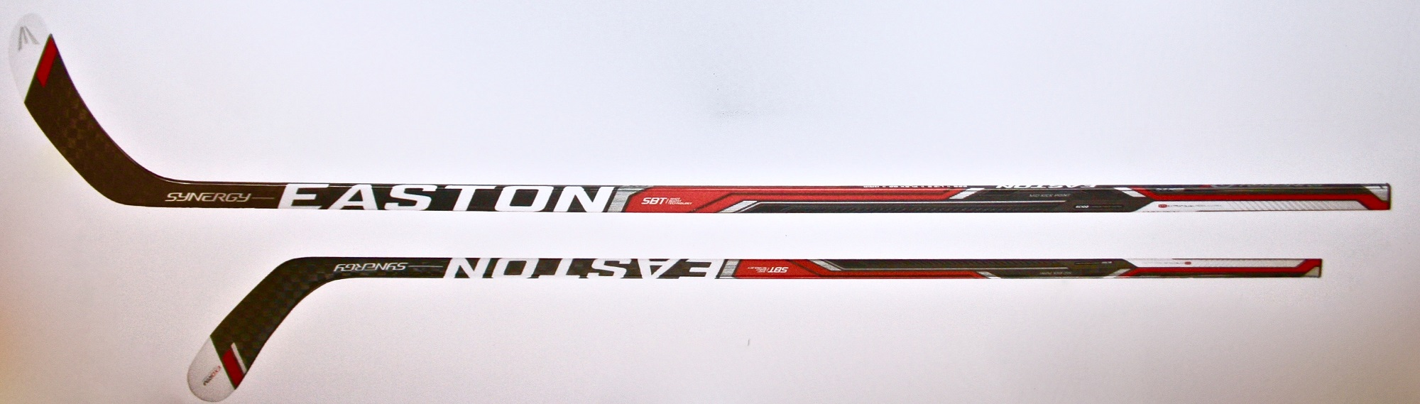Easton hockey sticks 2013