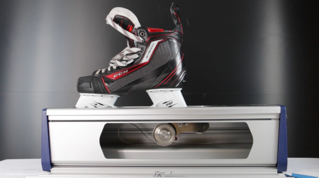 ProSharp HOME skate sharpener review2016-11-24 at 17.41.20