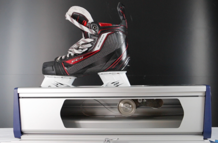 ProSharp HOME skate sharpener review2016-11-25 at 10.41.52