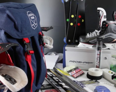 Best Gift ideas For Any Hockey Player