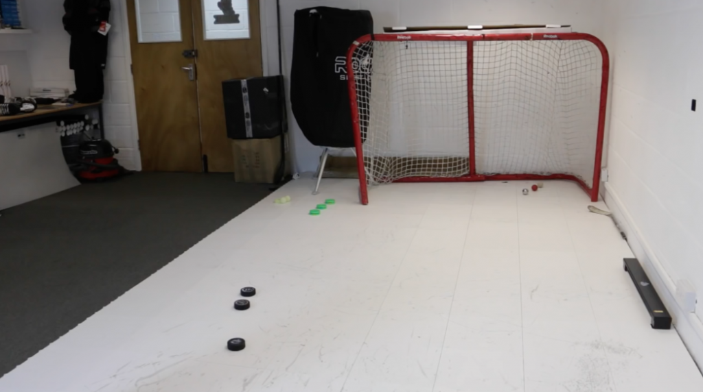 Best Gift ideas For Any Hockey Player DRYLAND TILES hockey revolution 2016-12-02 at 00.25.56