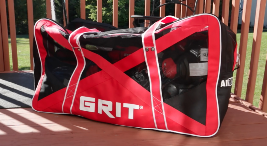 Best Gift ideas For Any Hockey Player GRIT Airbox bag 2016-12-02 at 00.30.30