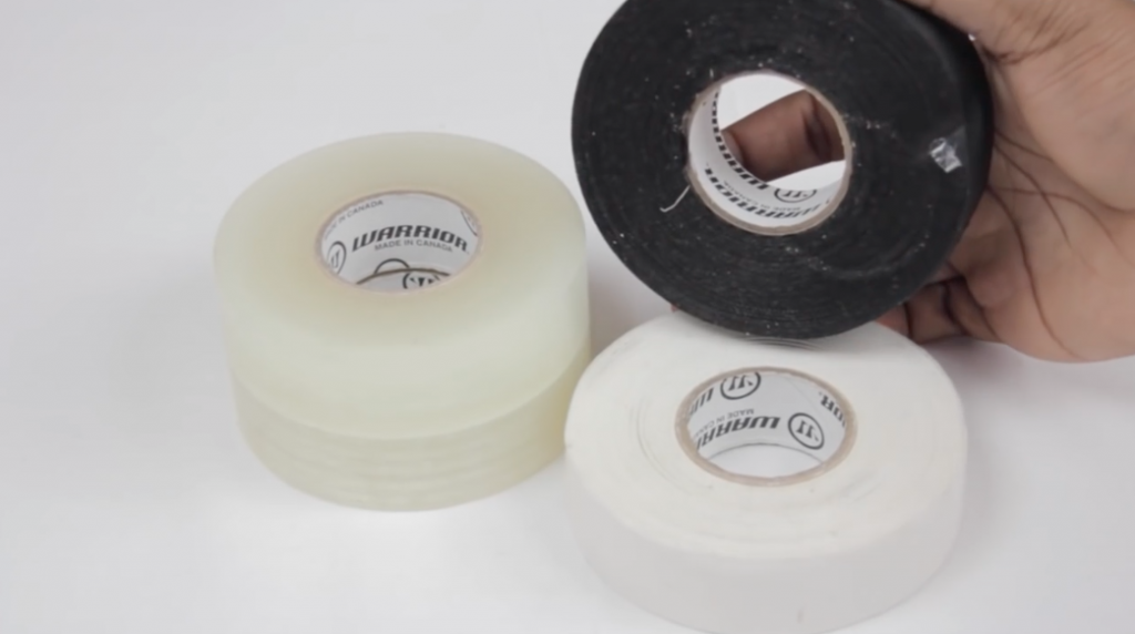 Best Gift ideas For Any Hockey Player TAPE 2016-12-02 at 00.27.12