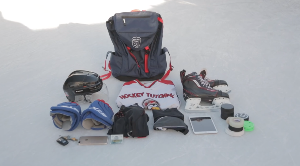 Best Gift ideas For Any Hockey Player pond pack 2016-12-02 at 00.30.52