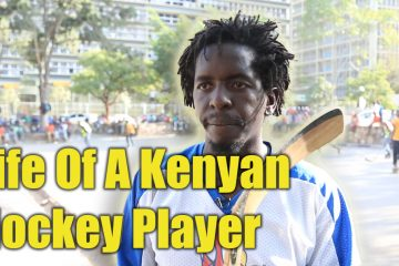 story of a kenyan hockey player 2