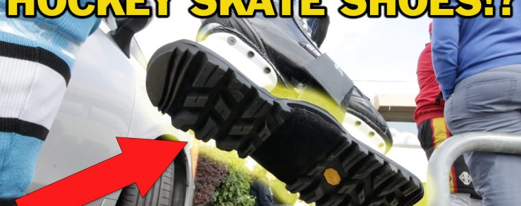 Skaboots review