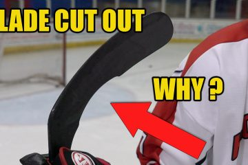 Should You Buy The Super Deker Or Hockey Revolutions