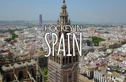 Hockey In Spain1 copy