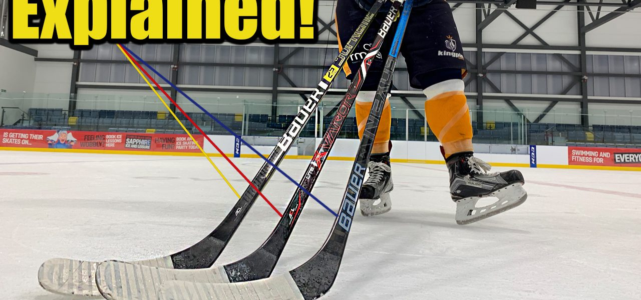 dfaea19e07e Differences between Bauer Hockey Nexus 2N Pro
